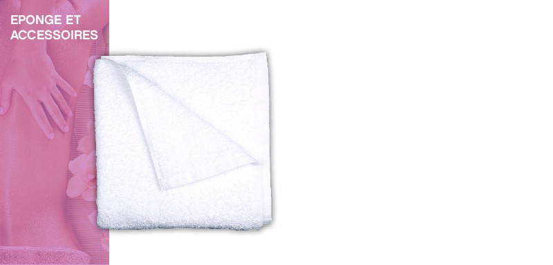 maxi drap de bain aken alm halbout sas. Black Bedroom Furniture Sets. Home Design Ideas