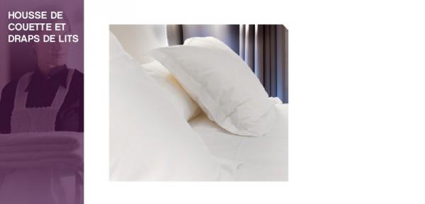 taie oreiller louisiane alm halbout sas. Black Bedroom Furniture Sets. Home Design Ideas